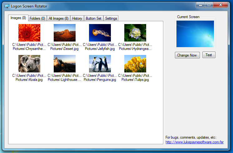 http://www.lukepaynesoftware.com/lsr/images/smallview.png